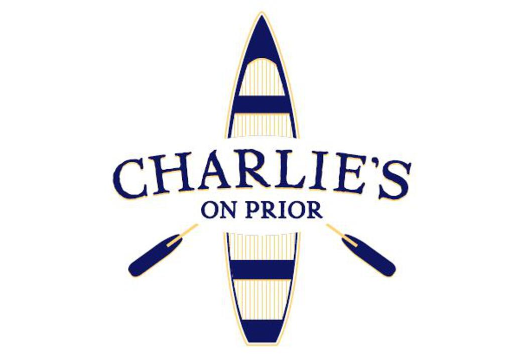 charlie's grille