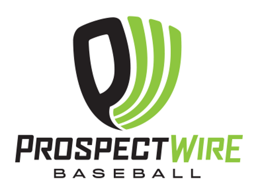 Image result for prospectwire baseball