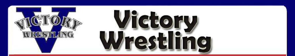 Victory Wrestling