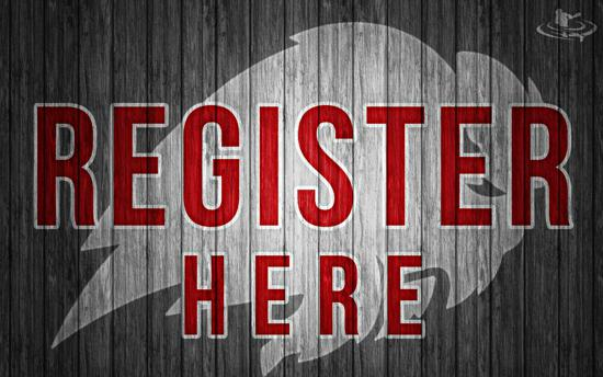 Register Here for the New Wave Lacrosse Buffalo Brawl Lax Tournament High School Naperville