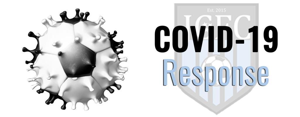 JCFC Coronavirus Response