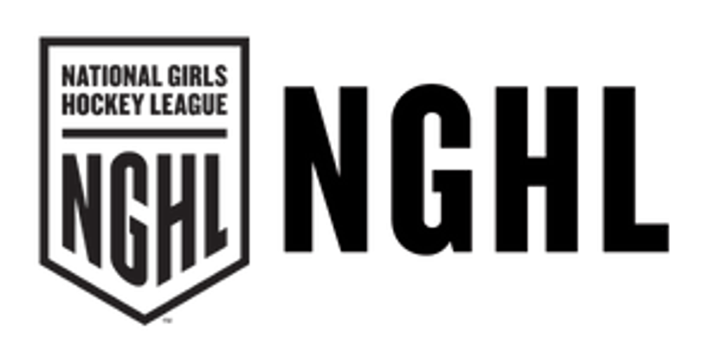 Titans Girls' program accepted into NGHL