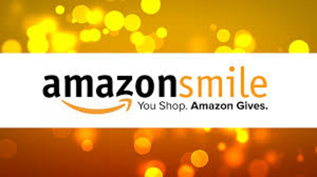 Shop here and Amazon will donate a percentage of your purchase to Gala FC!