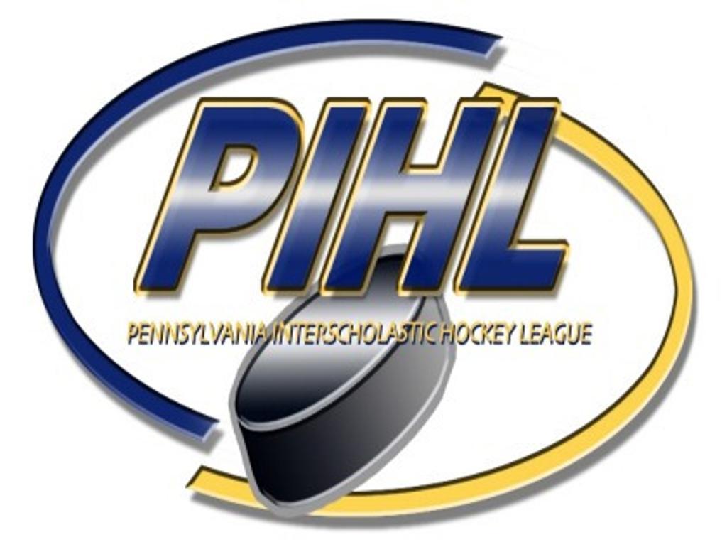 PIHL Logo