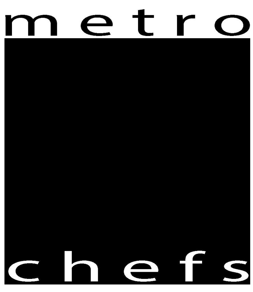 Metro Chefs Catering - (813) 238-3279