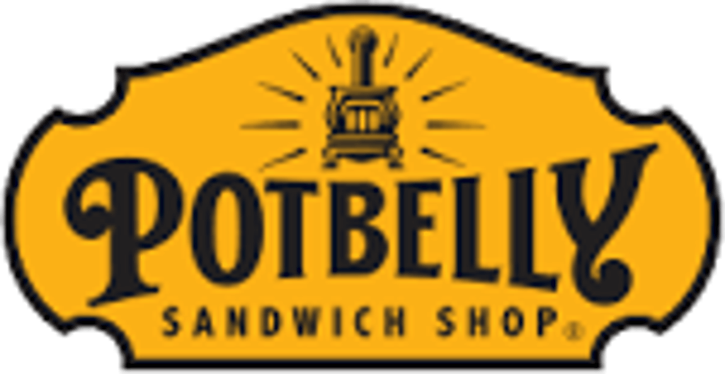 Potbelly - Creve Coeur