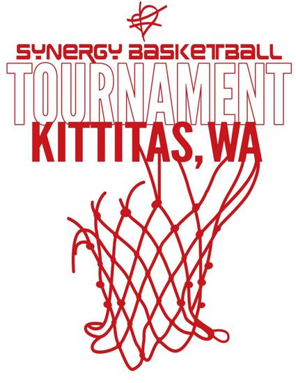 Washington Middle School Basketball Championship