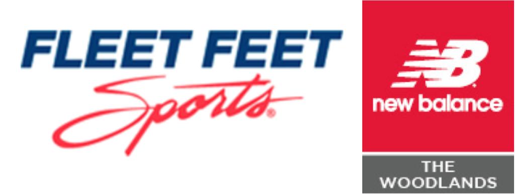 Fleet Feet NewBalance