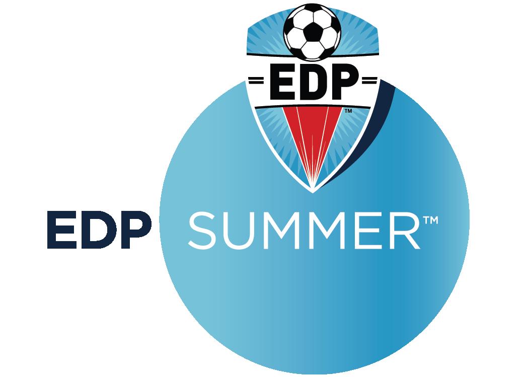 EDP Soccer Futures League