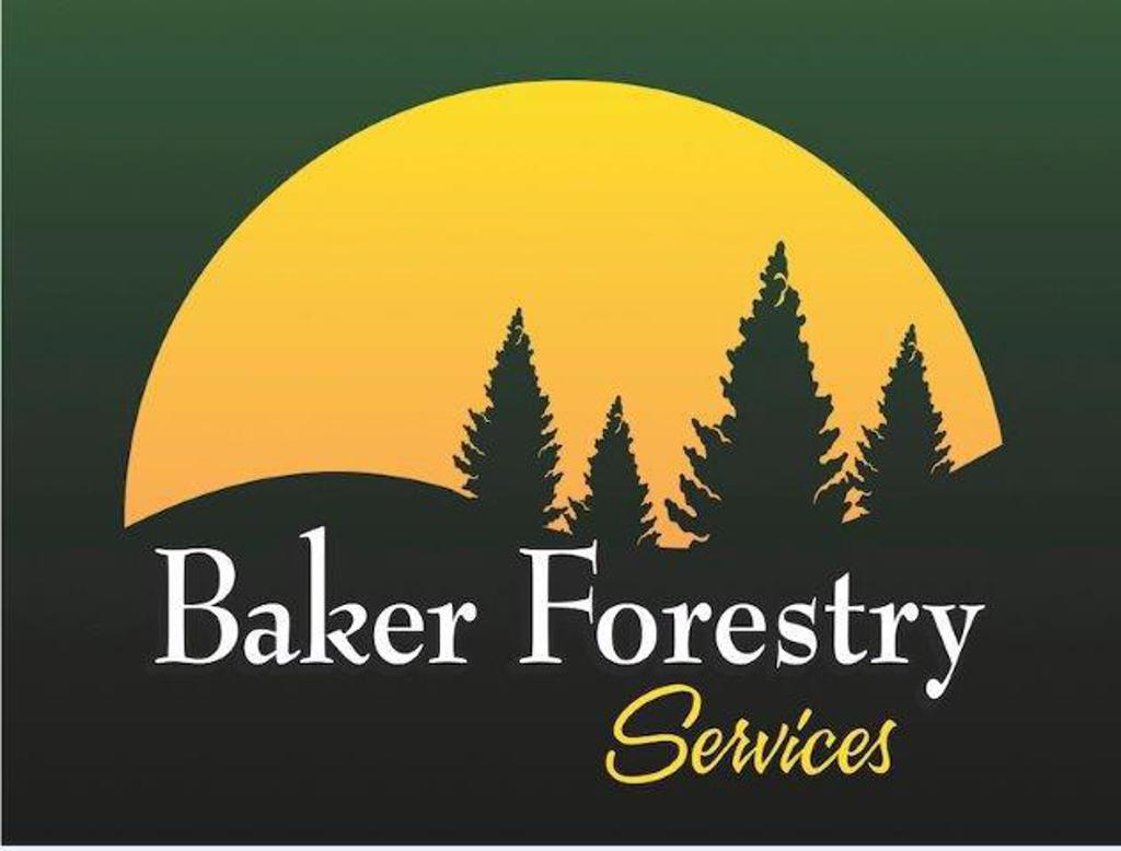 Baker Forestry Services