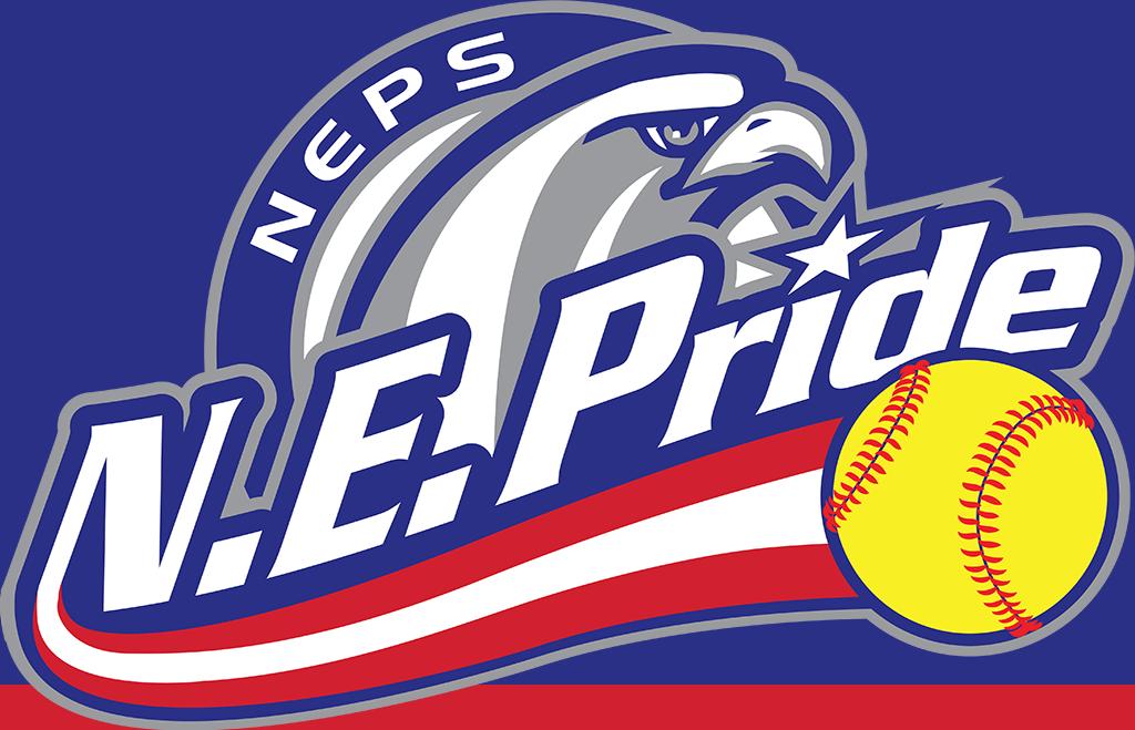 NE Pride Softball
