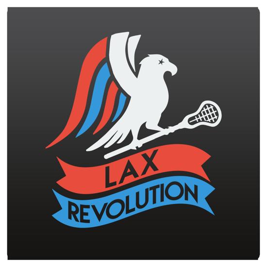 The Lax Revolution Lacrosse Tournament
