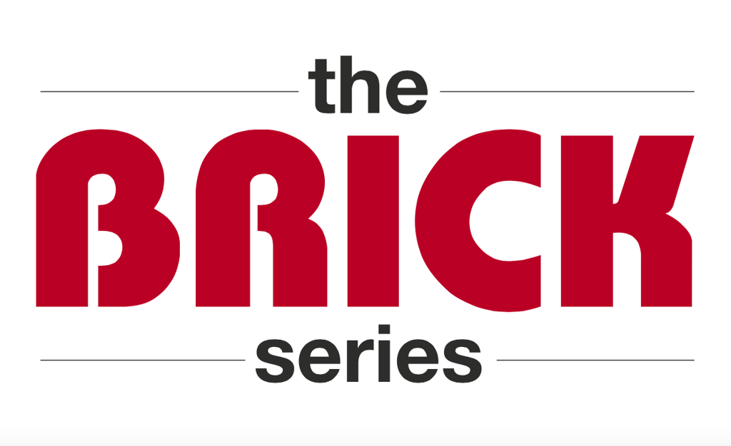 Brick Series HPL Spring travel experience