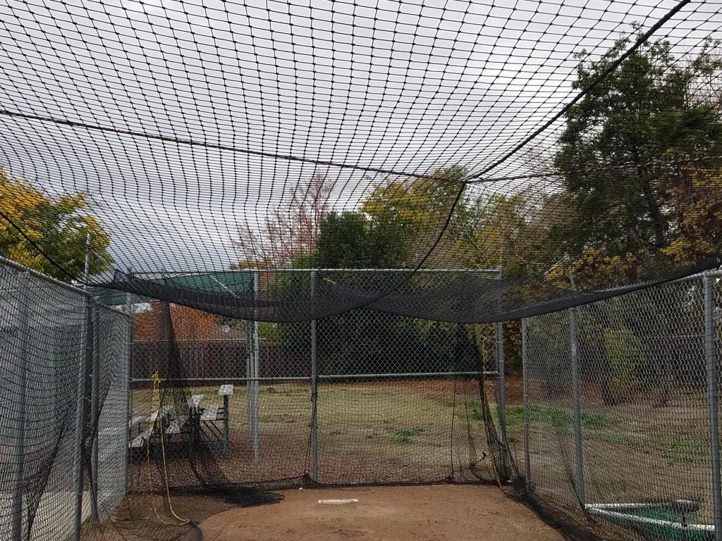 Photos | Centerville American Little League