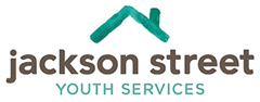 Jackson Street Youth Services