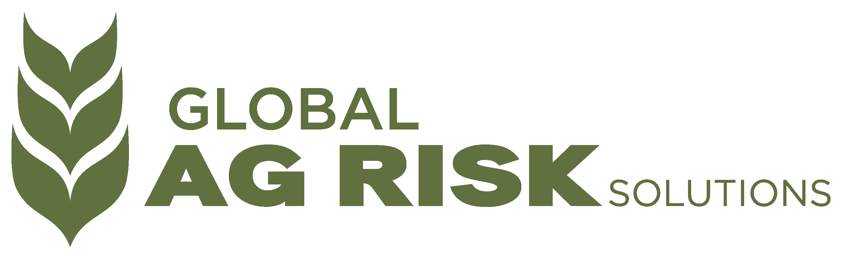 Proud Member of the SJHL - Global Ag Risk Solutions Division b2c6913c7