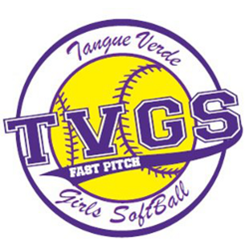 Tanque Verde Fastpitch Sotfball
