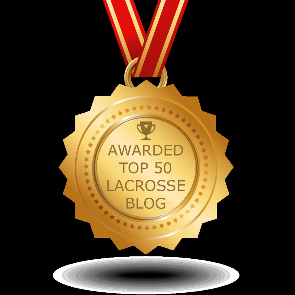 Blogs spot top 50 Lacrosse Blogs Blue Star Lacrosse