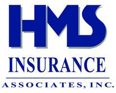 hms insurance associates