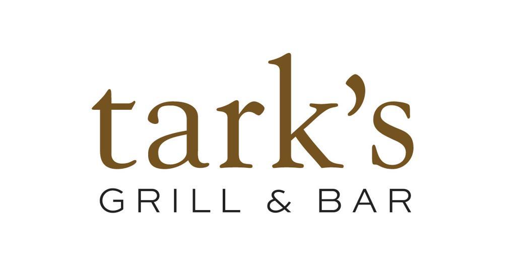 tarks grill