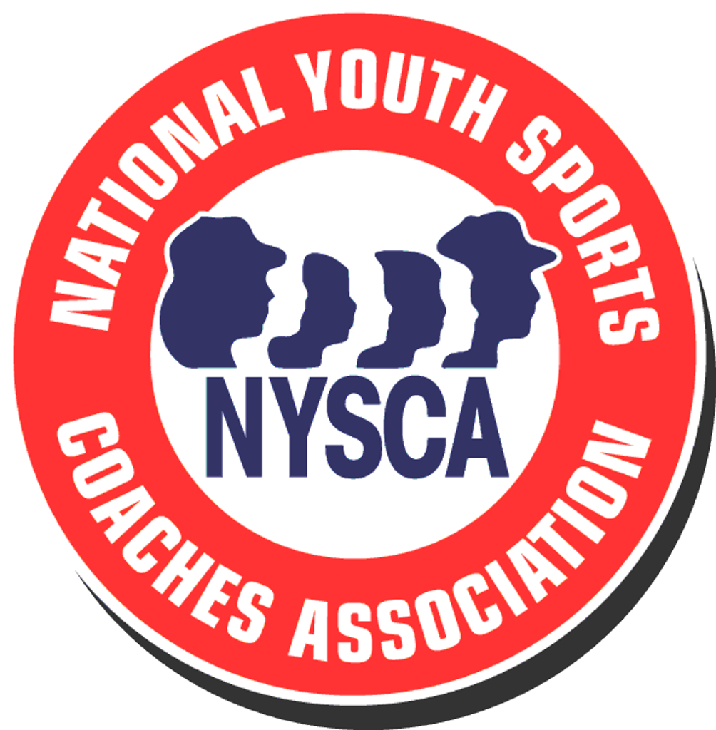 Nysca information 1betcityfo Gallery