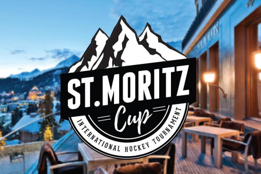 StMoritz TOUR