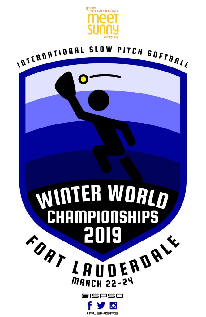 ISPS_WINTER_WORLD_CHAMPIONSHIPS_2019_FOR