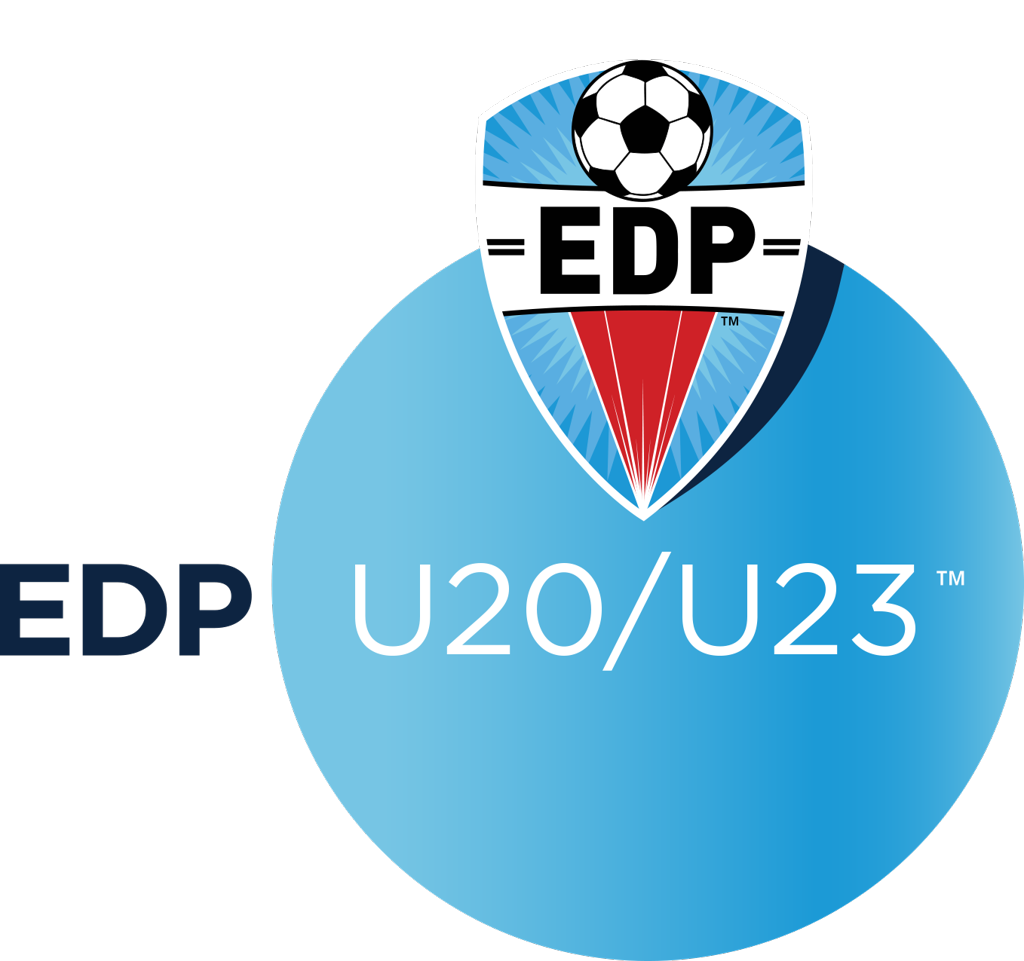 EDP Soccer U20/U23 League