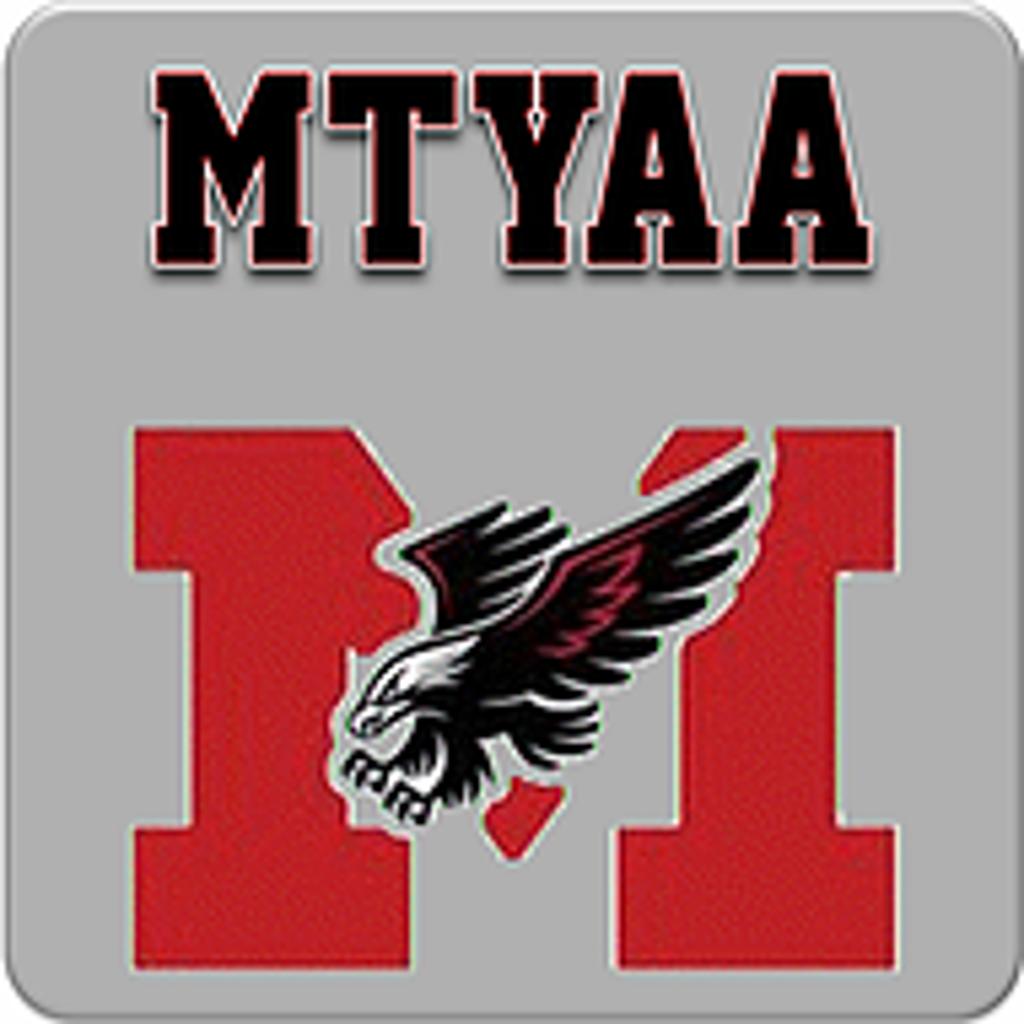 MTYAA Jr. Football & Cheer