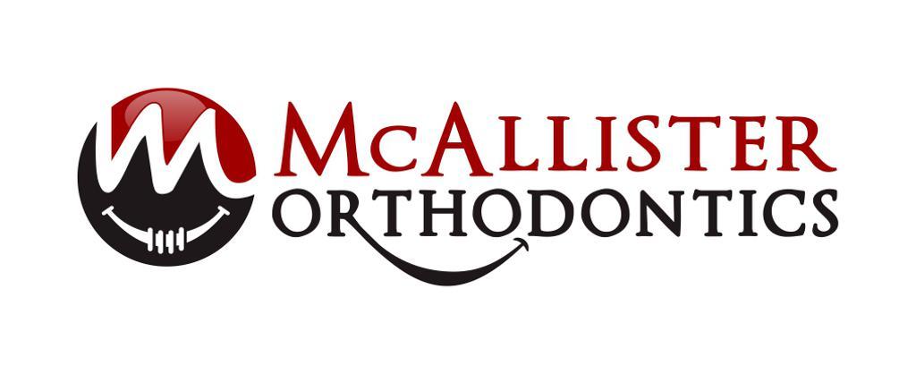 McAllister Orthodontics