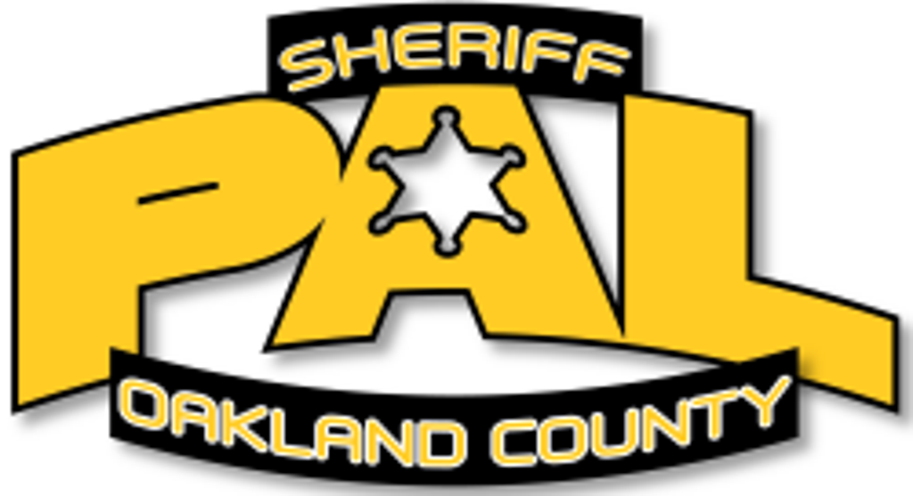 sheriff pal program began - 1024×557
