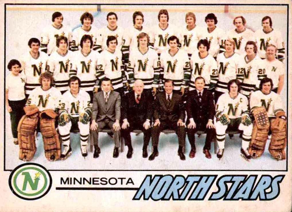 1977-1978.jpg