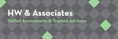 HW & Associates LLC Certified Public Accountants