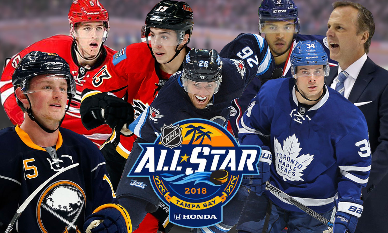 ushl well-represented in nhl all-star game