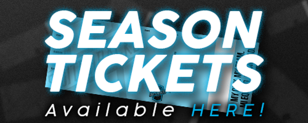 Switchbacks FC Season Tickets are Available Here!