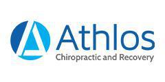 Athlos Chiropractic