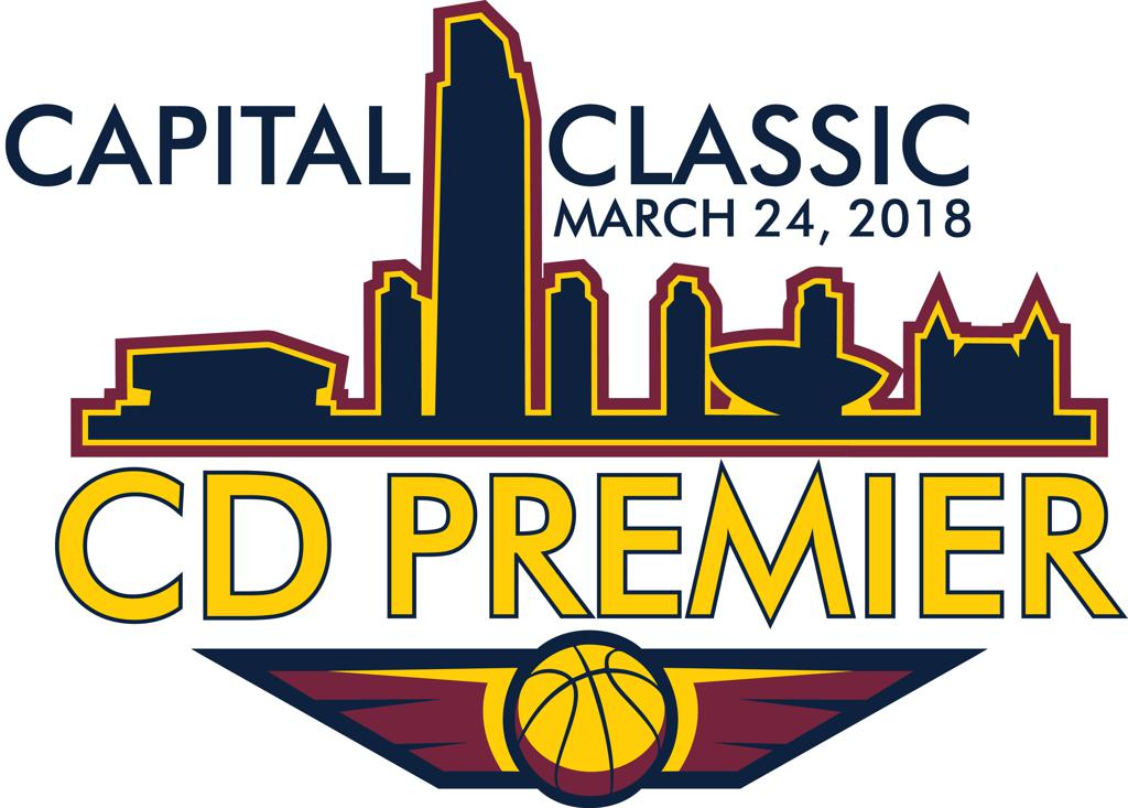 CD Premier Capital Classic 1-Day Clash for Cancer