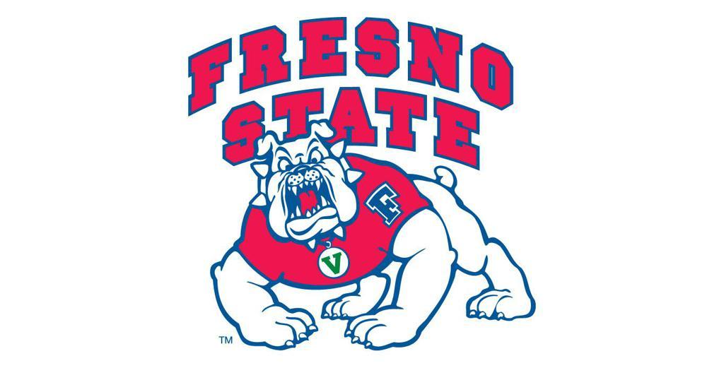 Fresno State