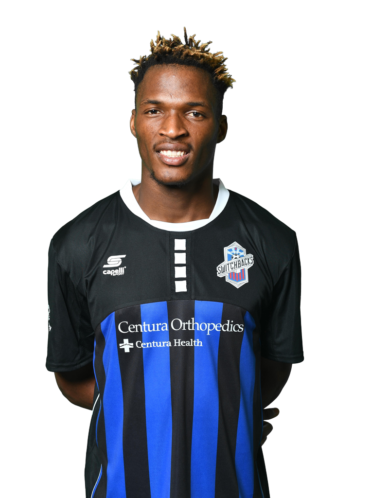 Pascal_Eboussi - Switchbacks FC Defender