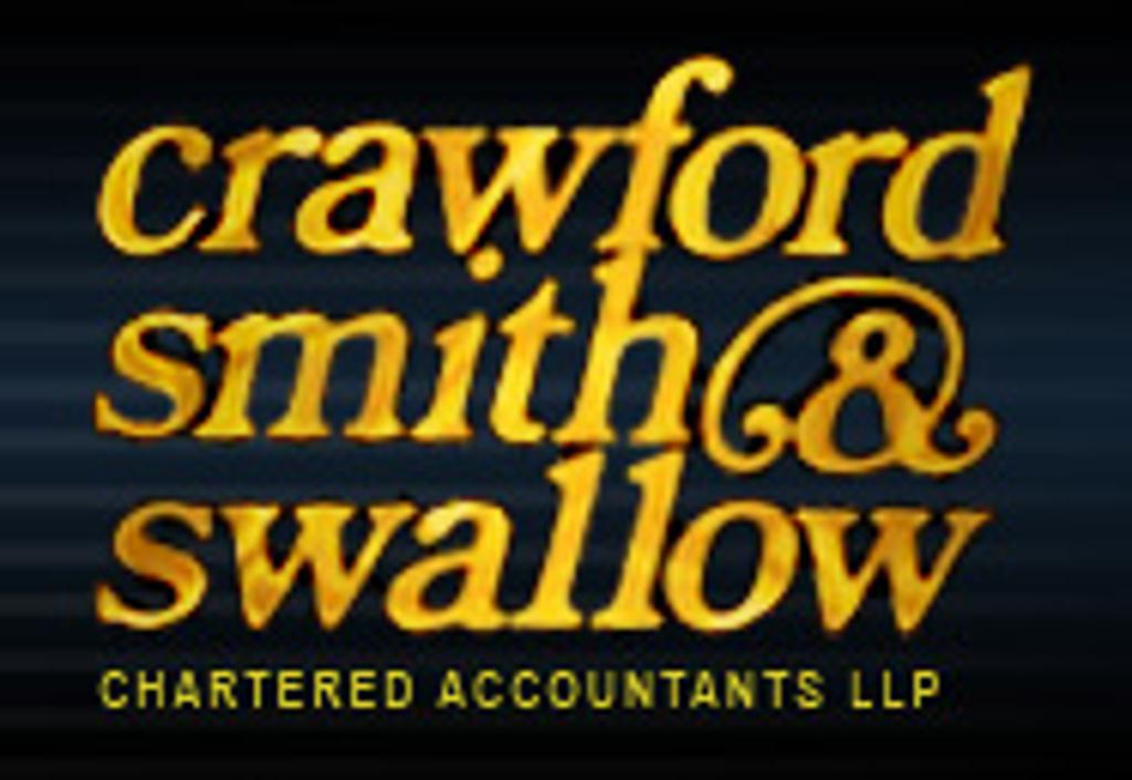 Crawford Smith & Swallow   Niagara-on-the-Lake, ON    905.937.2100   1.800.561.4381