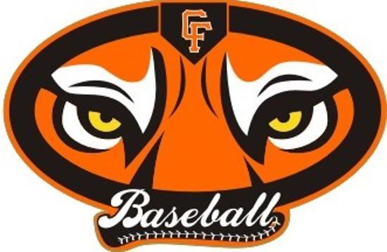 Tigers Tame Tigers as Chagrin Falls Beats Twinsburg 10-1 ...  |Chagrin Falls Tigers
