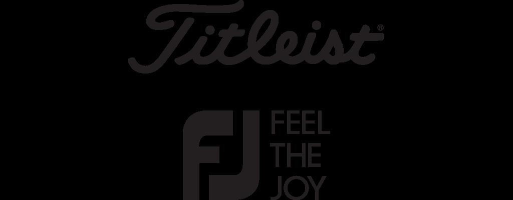 Titleist FootJoy