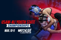 2018 Scholastic State Finals
