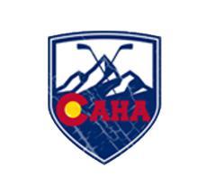 Colorado Amateur Hockey Association