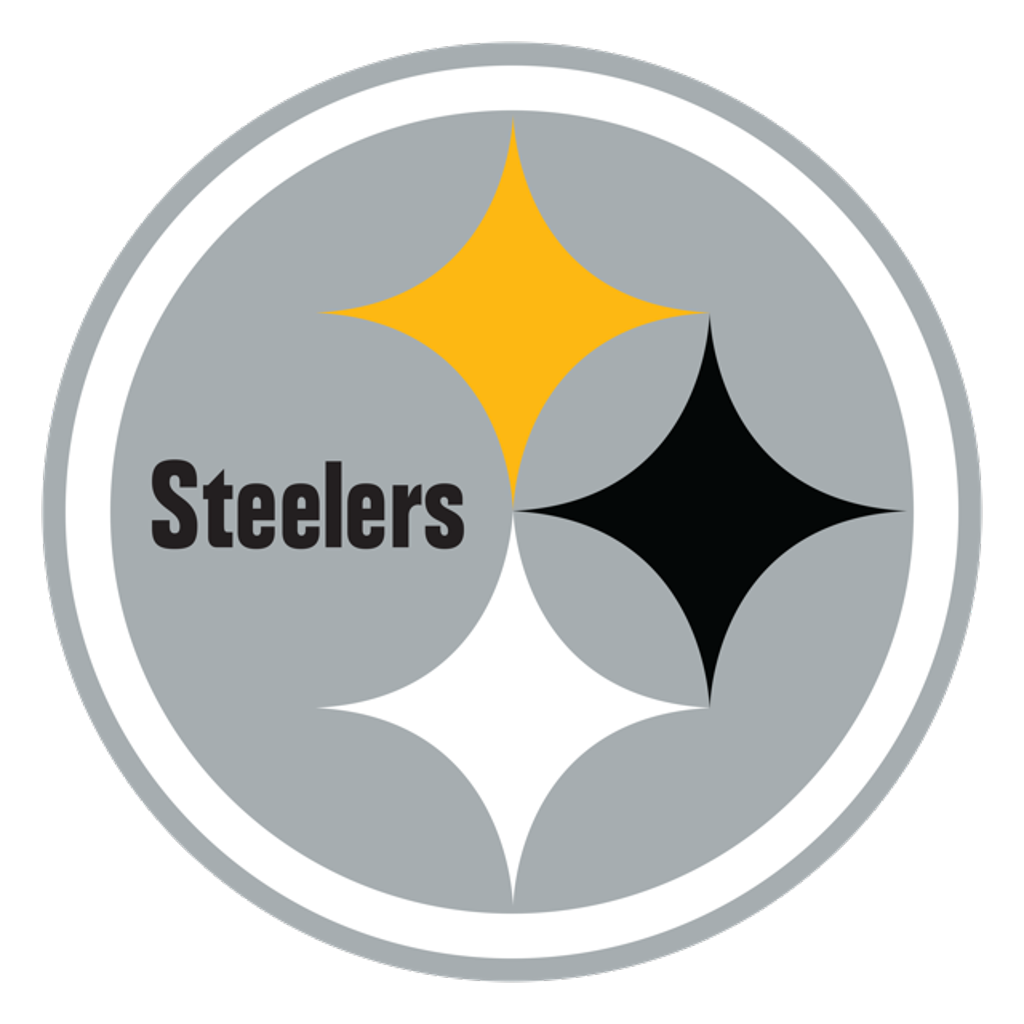 Kirkland Steelers