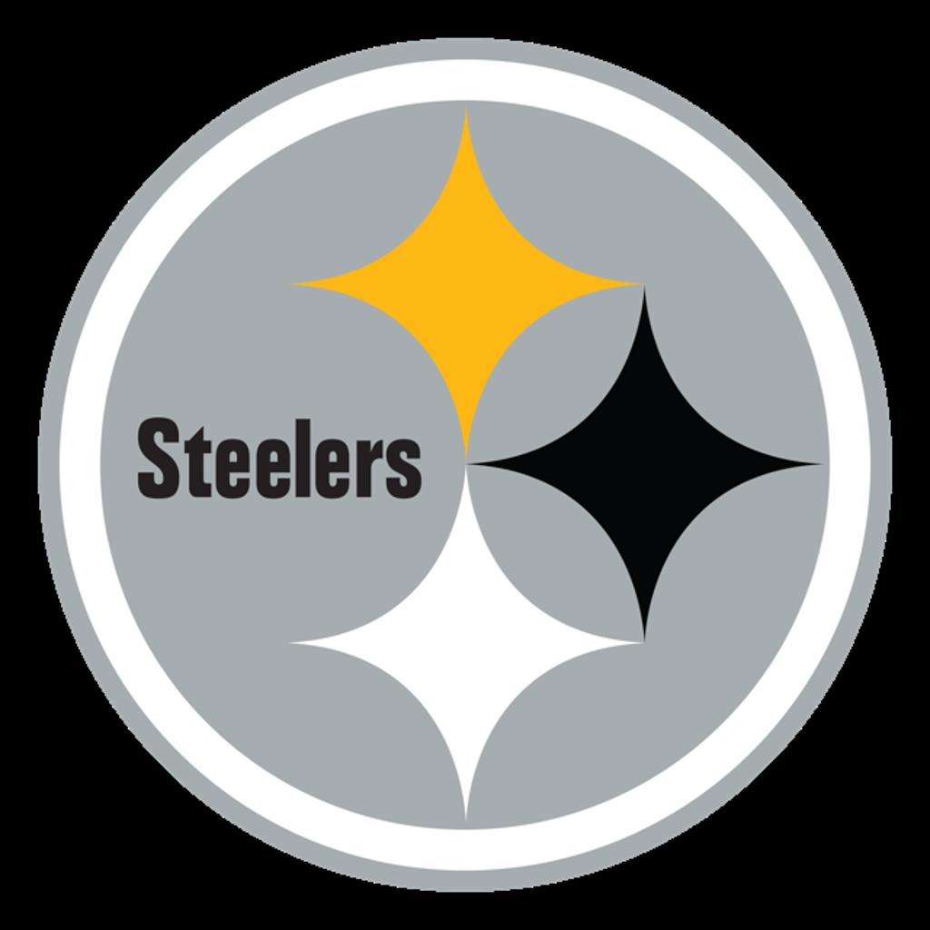 Kirkland Steelers