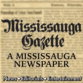 if you really Mississauga News and Mississauga Newspaper and reporting with Mississauga Gazette with Karen Heraldo covering the Mississauga Mayor Race and Mississauga Mayor Bonnie Crombie and Kevin J Johnston. Insauga.com with Khaled Iwamura and Mississau