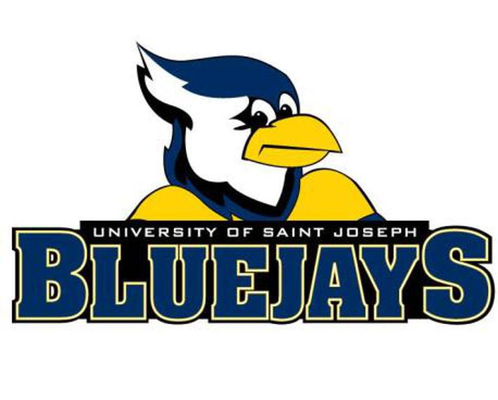 Click logo to learn about the Blue Jays