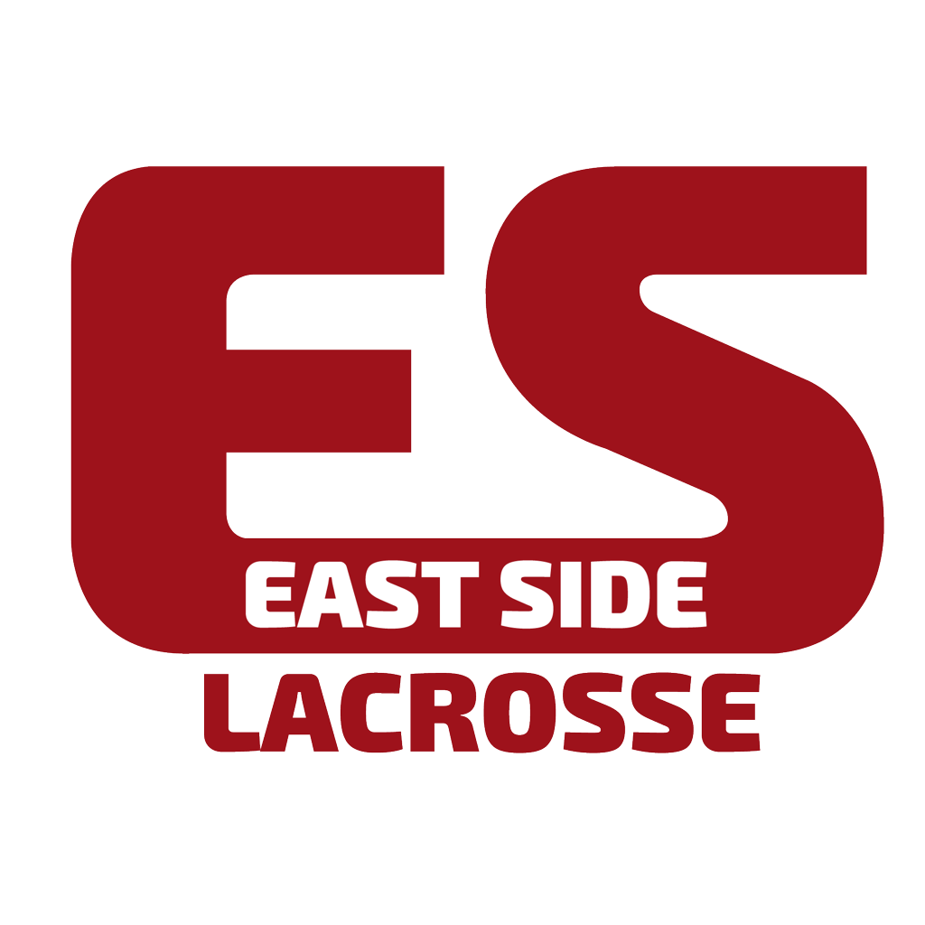 East Side Lax