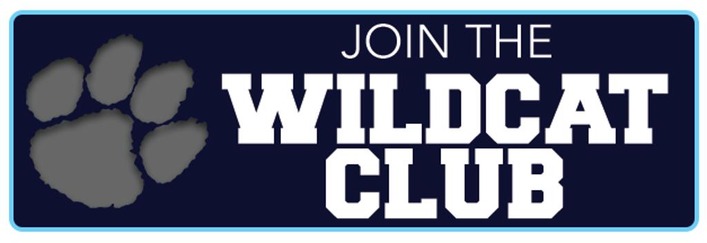 Wildcat Club Membership Application